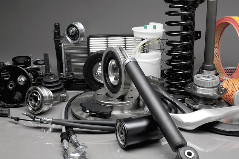 Toyota Parts Direct >> Parts Specials And Coupons